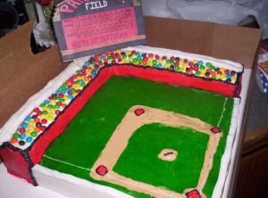 Parker Cole baseball3