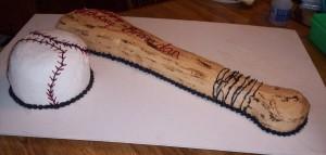 baseball-and-bat
