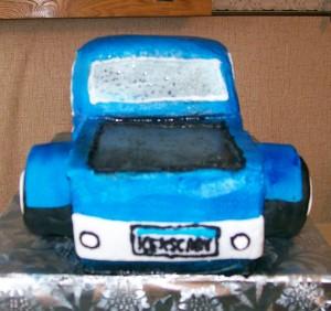 blue_truck_1.2011