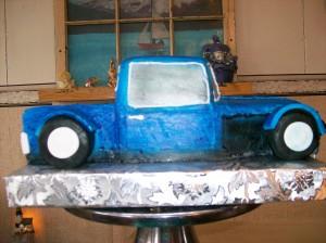 blue_truck_2__1.2011