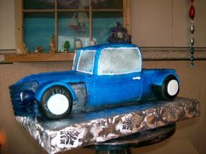 blue_truck_3__1.2011