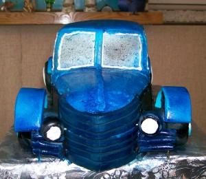 blue_truck_4_1.2011