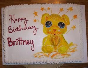 brittney-mascho-little-pet-shop-2010