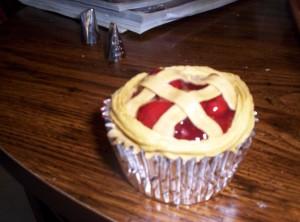 cakes 009