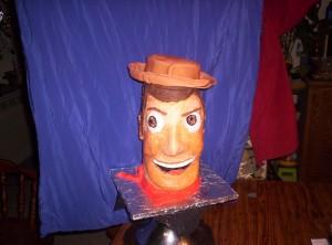 cakes 041