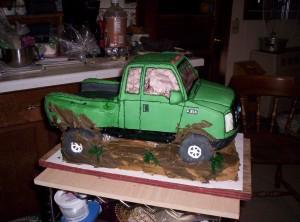 cakes 065