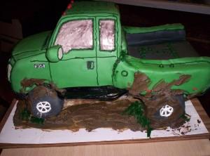 cakes 066