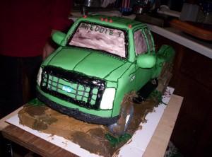 cakes 067