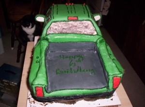 cakes 068
