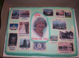 cakes 070
