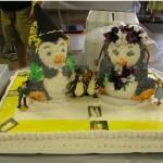 laura-manners-25th-anniversary-cake