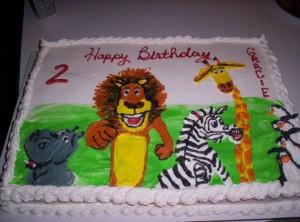 madagascar-cake-2006