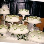 torrey-cake