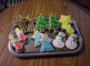 Decorated_Christmas_Sugar_Cookies