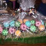 cakes 063