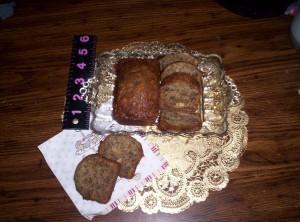 cakes 071