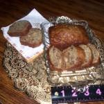 cakes 073