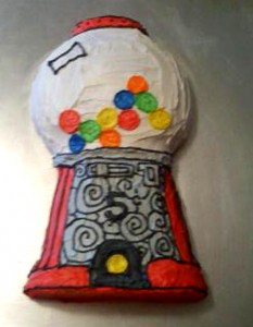 gumball-machine-cake