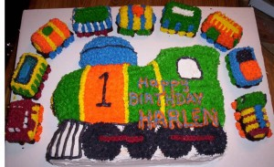 harlens-first-birthday-train-2